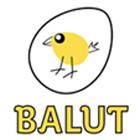 balut nutrition value